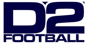 Division II football team debate