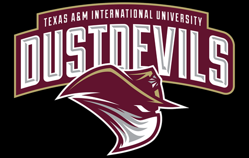 Dustdevils baseball rolls with changes