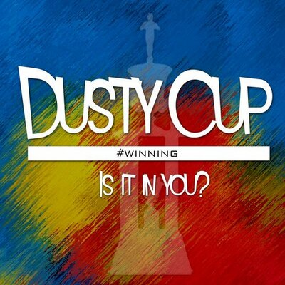 DustyCup event canceled
