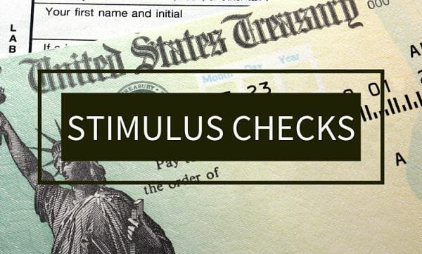 Stimulus package falls short for many college students