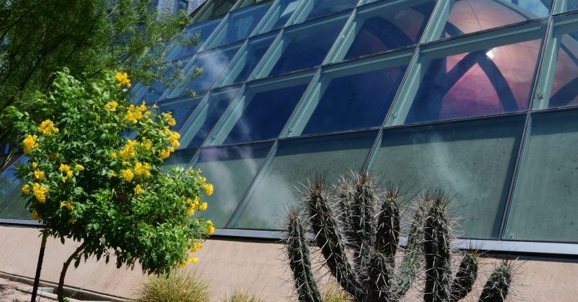 TAMIU Planetarium set to reopen June 1