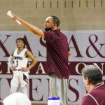 Men's basketball finishes season 1-13