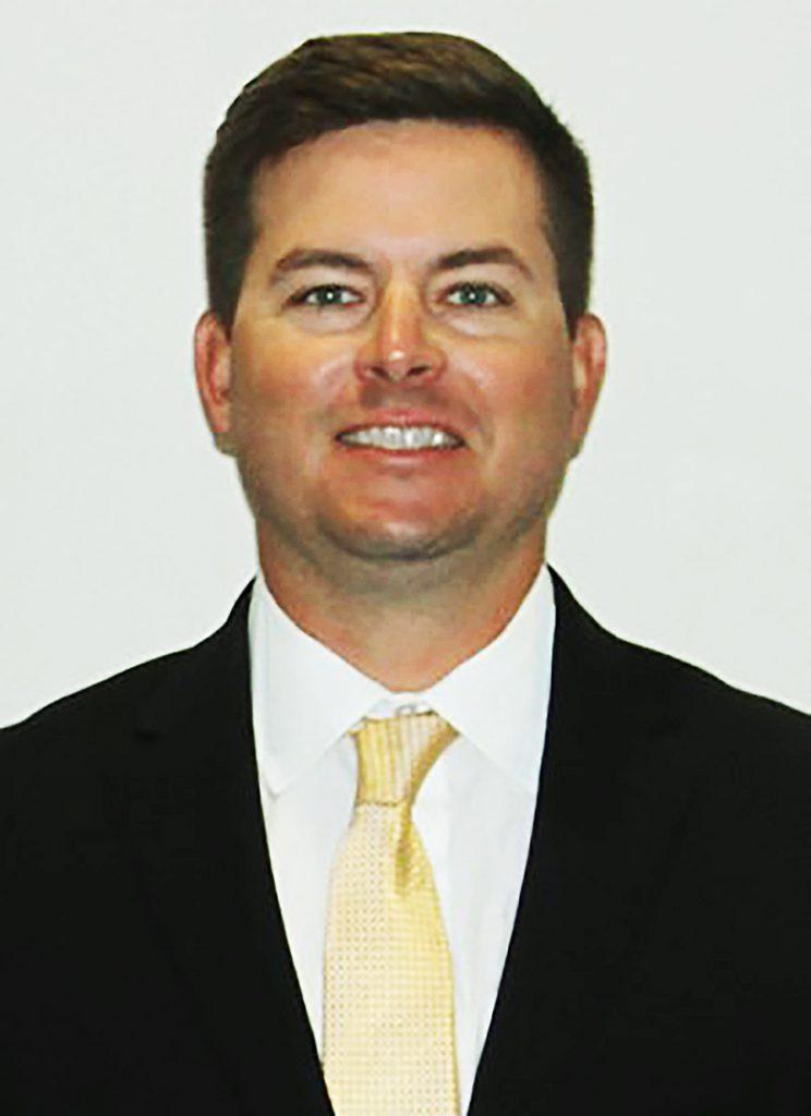 coach Middleton